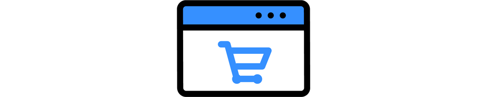 Quick Shopping Cart Deluxe